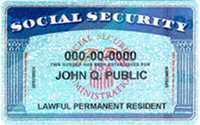 need to find someones social security number Why would someone change their social security number  is no evidence your number is being used by someone else changing your social security number  why you need a new number, .