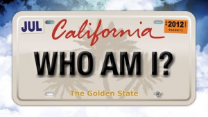 license plate search faq's
