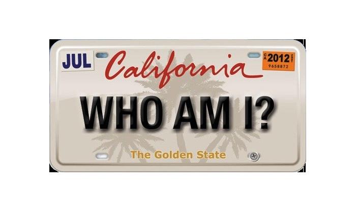 License Plate Lookup FAQ