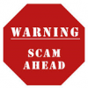 Beware of license plate lookup scams!